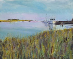 Amy-Cummins-AJC-At-the-Edge-of-the-Marsh-3