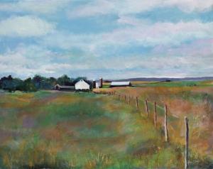 Amy-Cummins-Eastern-Shore-Farm-