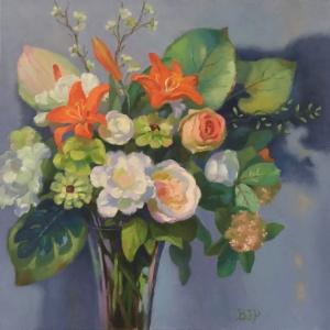 Nick-Papson-Three-Tiger-Lillies