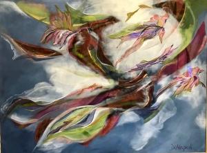 Janet-DiNapoli-Spring-Sky