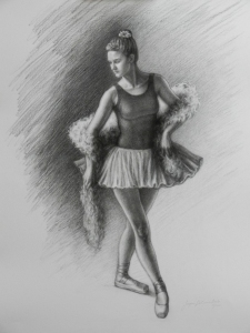 Josephine-Beebe-Brave-Young-Dancer
