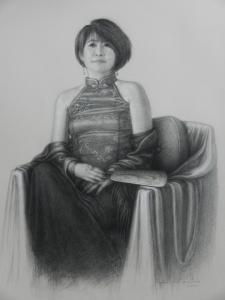Josephine-Beebe-Jennifer