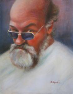 Judy-Specht-Bearded-Man