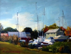 Beyond-the-Boatyard-by-Martha-Holthausen